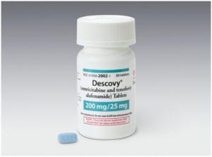 Medications2